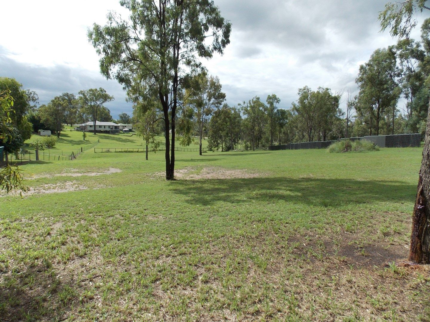 82 Lakes Dr, Laidley Heights QLD 4341, Image 0