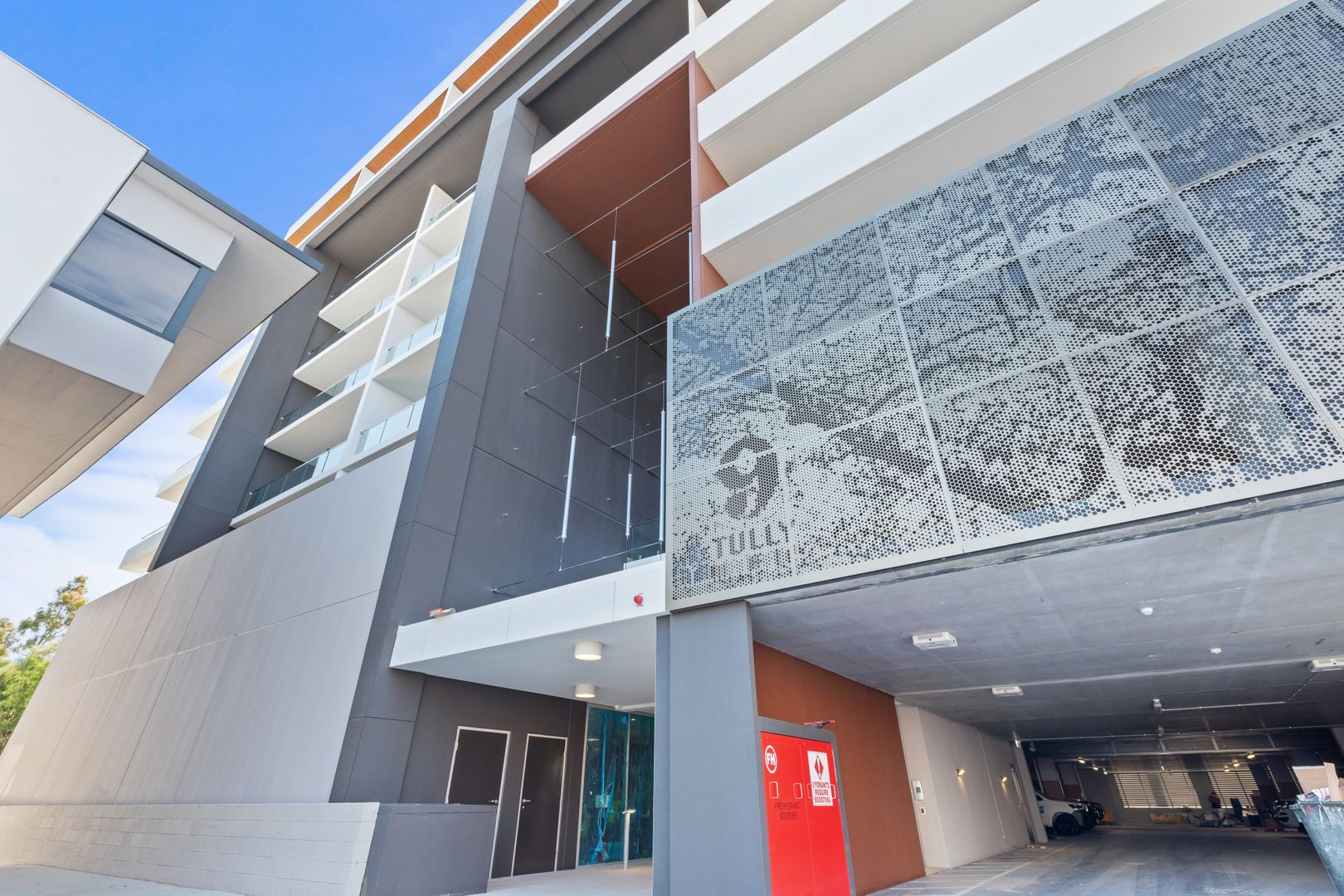 63/9 Tully Road, East Perth WA 6004, Image 0