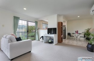 Picture of 2/83 Kates Street, Morningside QLD 4170