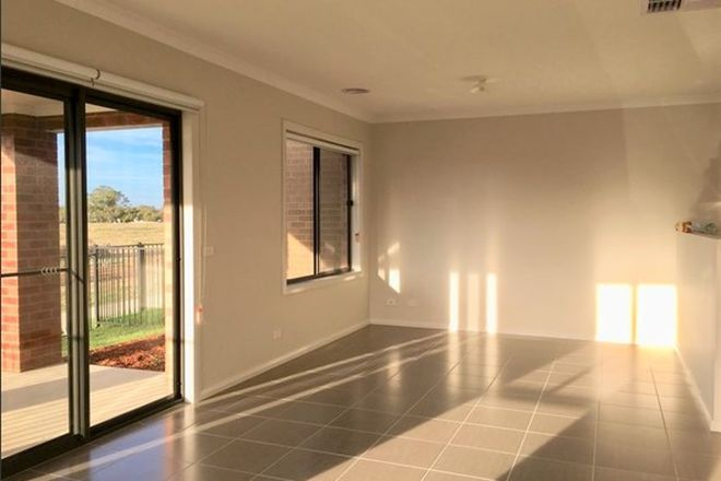 7 Units For Sale In Wodonga Vic 3690 Domain