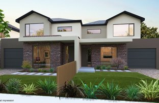 Picture of 43A Bayview Road, Frankston VIC 3199