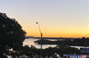 Picture of 9/64-66 Little Street, Forster NSW 2428