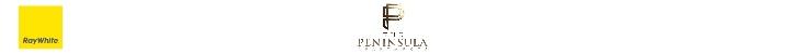 Branding for The Peninsula