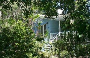 29 Carefree Street, Coochiemudlo Island QLD 4184