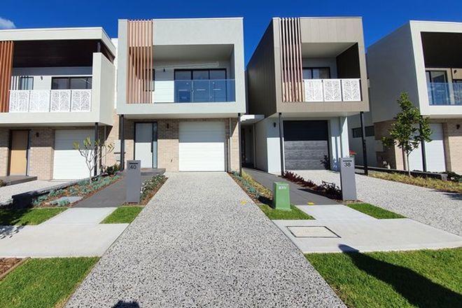 Picture of 40 Brigantine  Drive, SHELL COVE NSW 2529