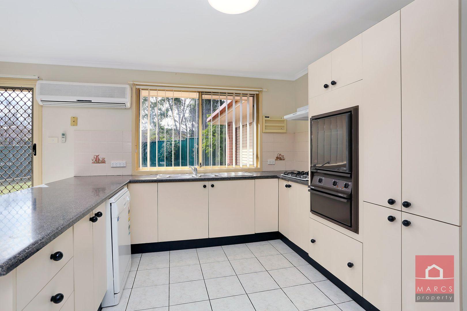 9 Bellbird Court, Quakers Hill NSW 2763, Image 2