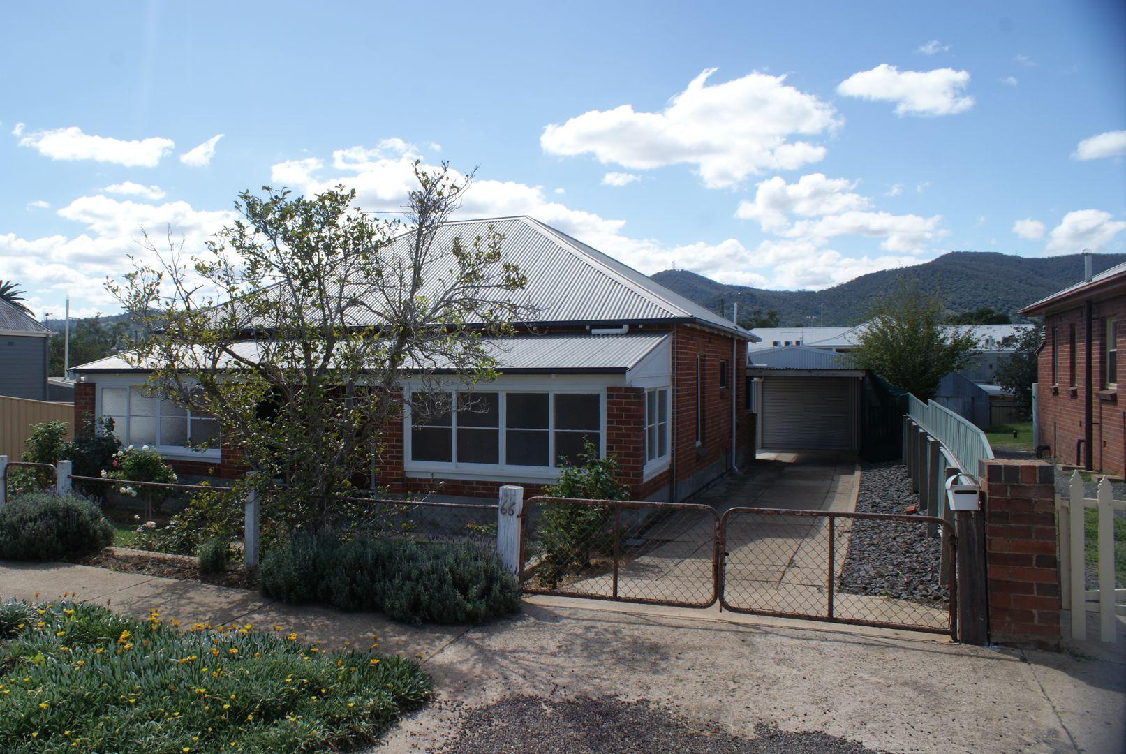 66 Church St, West Tamworth NSW 2340, Image 0