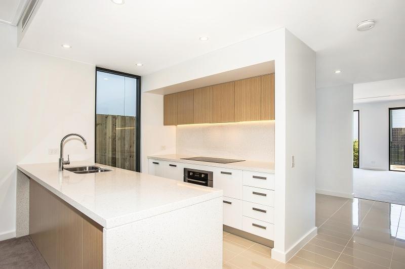62 Lardelli Drive, Ryde NSW 2112, Image 0