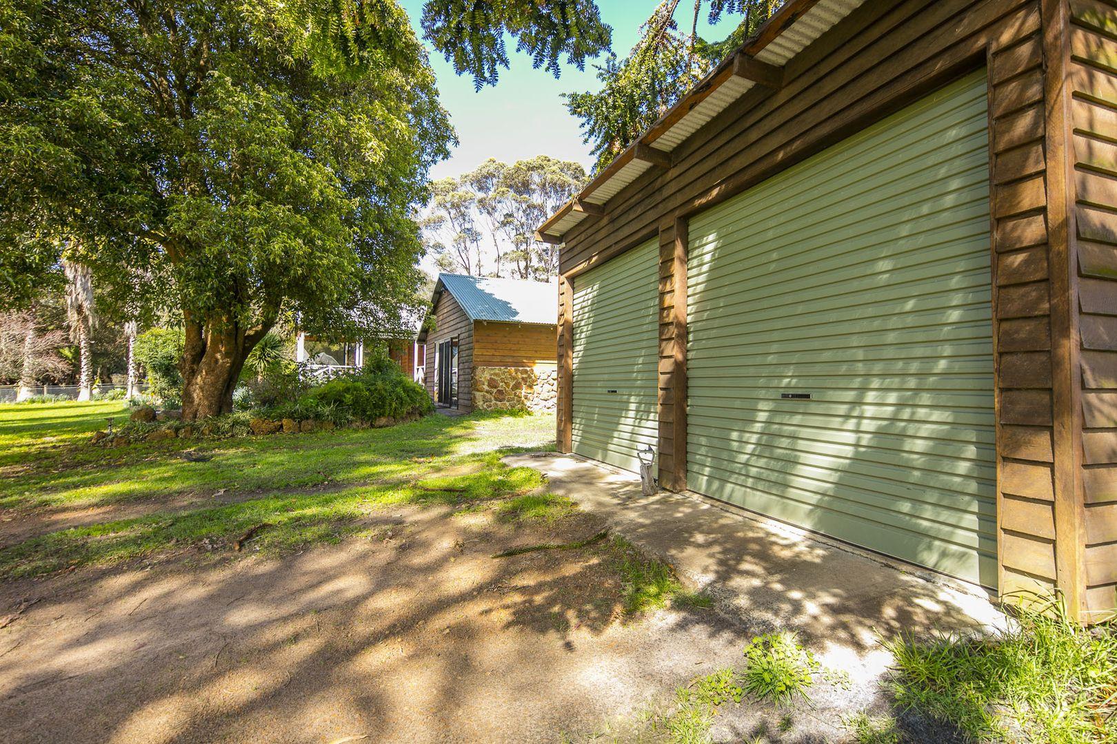 2495 Scotsdale Road, Denmark WA 6333, Image 2