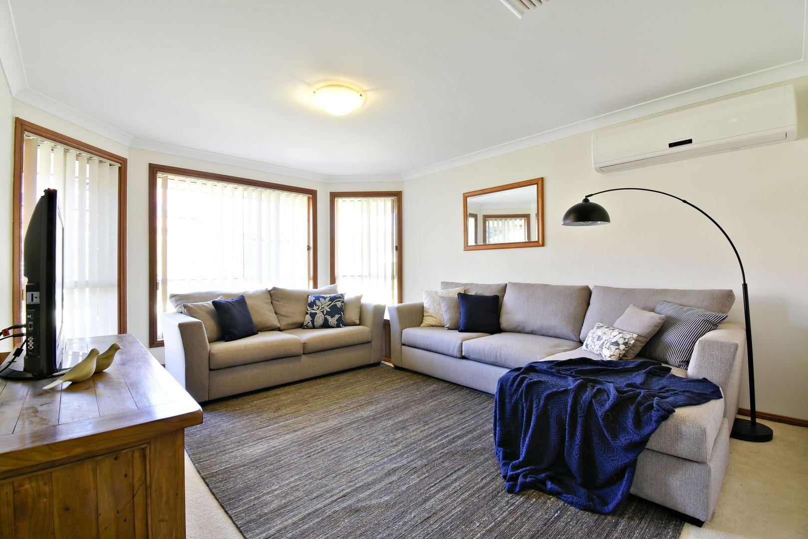 19 Ken Mcmullen Place, Dubbo NSW 2830, Image 2