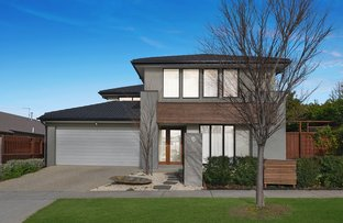 Picture of 6 Lampard Street, Armstrong Creek VIC 3217