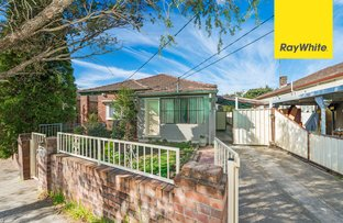 Picture of 8 South Pde, Canterbury NSW 2193