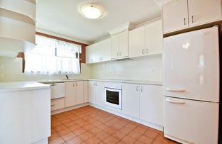 Picture of 1/28 Lawson Street, Dubbo NSW 2830