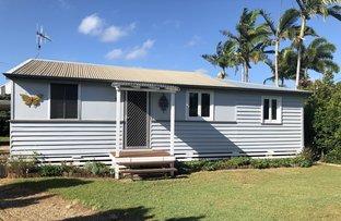 Picture of 12 Duncraigen Street, Norville QLD 4670