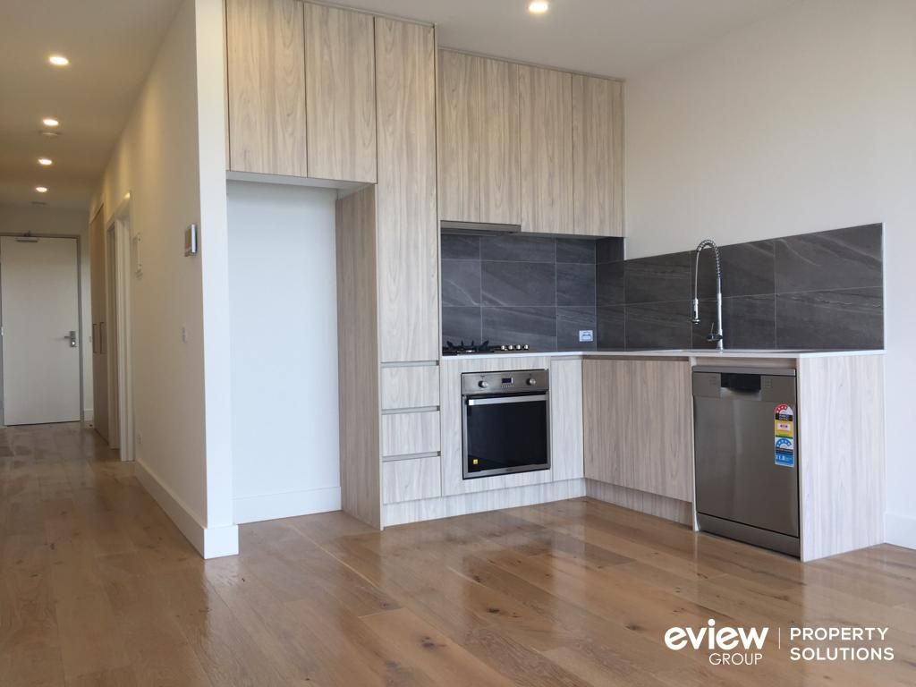 7/1440 Centre Road, Clayton South VIC 3169, Image 2
