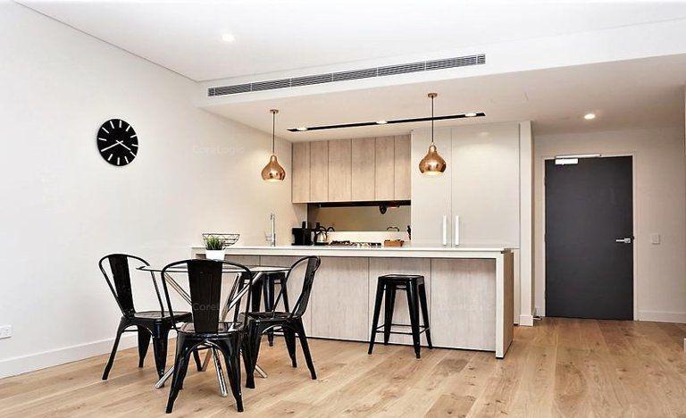 Level 1, 112/1-5 Chapman Avenue, Beecroft NSW 2119, Image 1