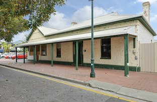 Picture of 5 Railway Terrace, Victor Harbor SA 5211