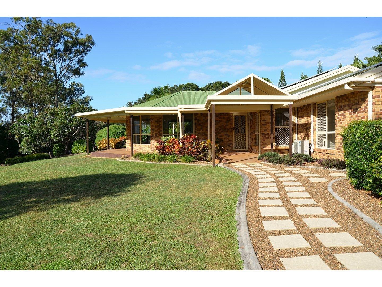 130 Bartholdt Drive, Branyan QLD 4670, Image 1