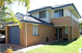 45/3 Bronberg Court, Southport QLD 4215