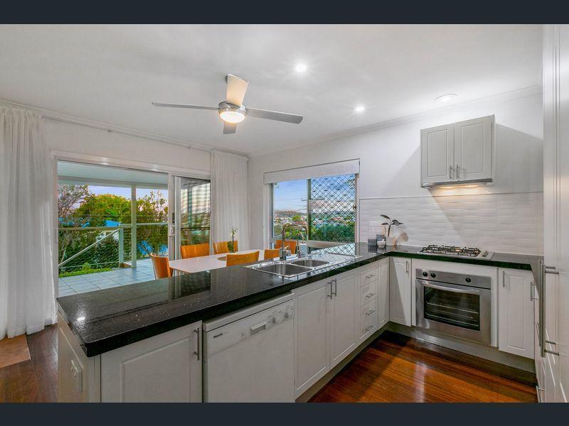 66 Bunowang Street, Balmoral QLD 4171, Image 1