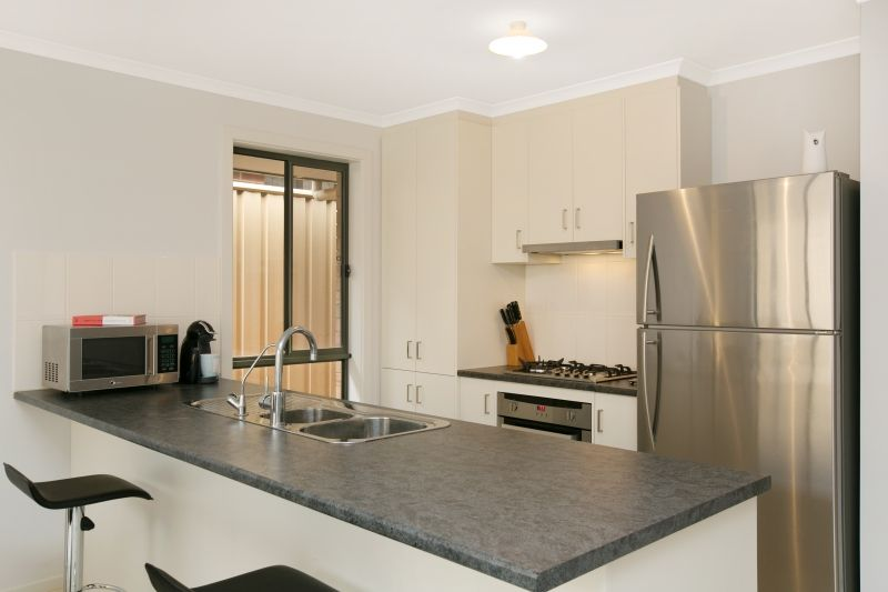 26 Orca Court, Seaford Meadows SA 5169, Image 2