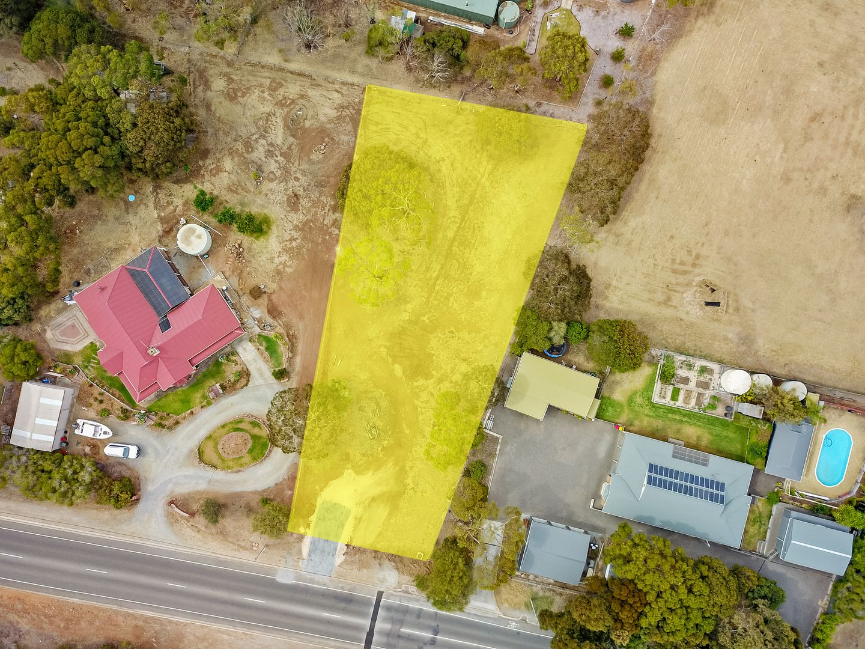 16/84 Flinders  Highway, Port Lincoln SA 5606, Image 2