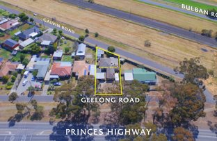 Picture of 4 Geelong Road, Werribee VIC 3030