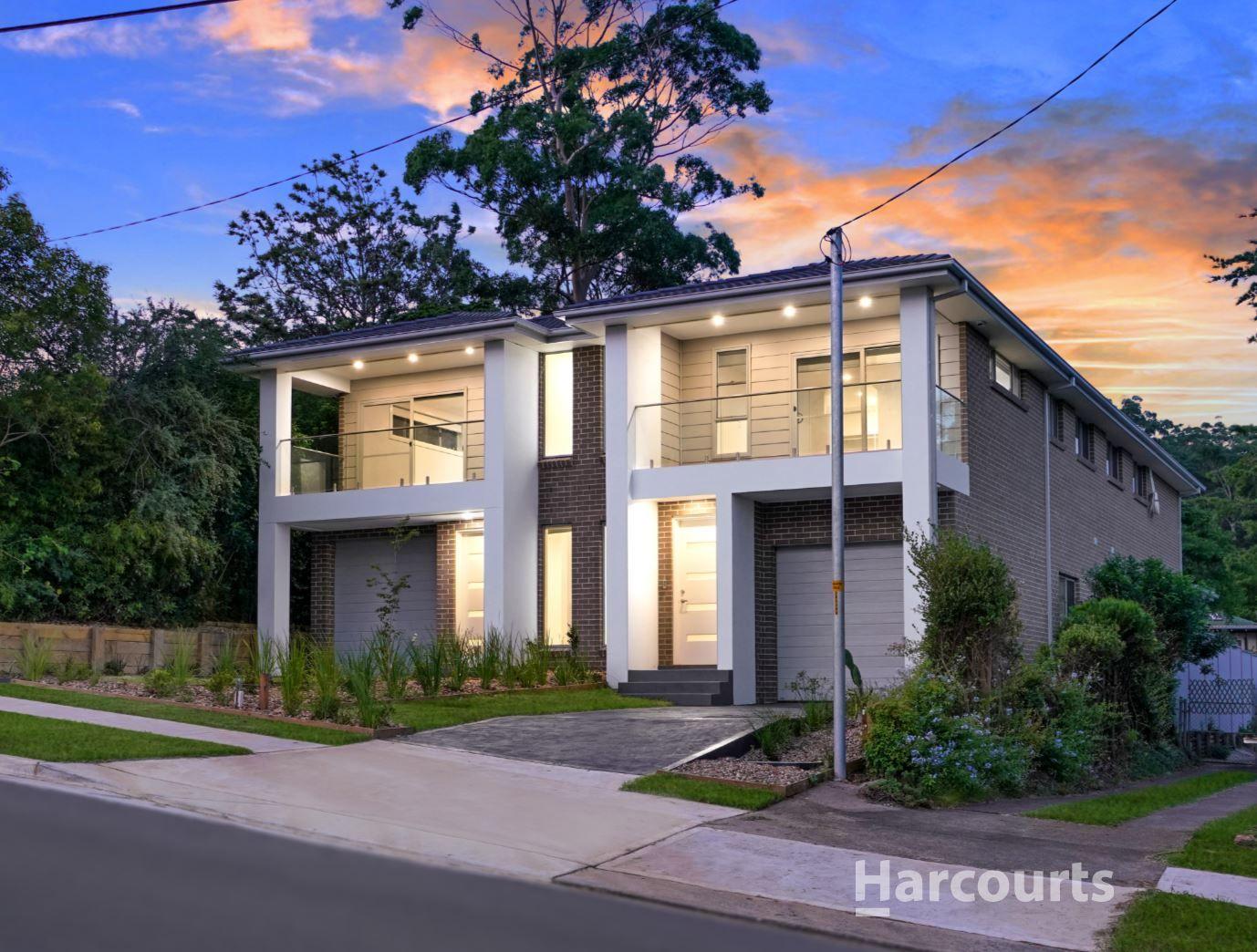 80 Alexander Street, Dundas Valley NSW 2117, Image 0