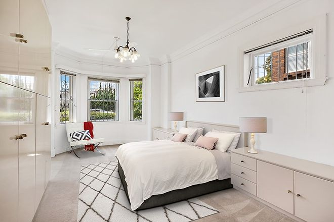 Picture of 1/97 Drumablyn  Road, BELLEVUE HILL NSW 2023