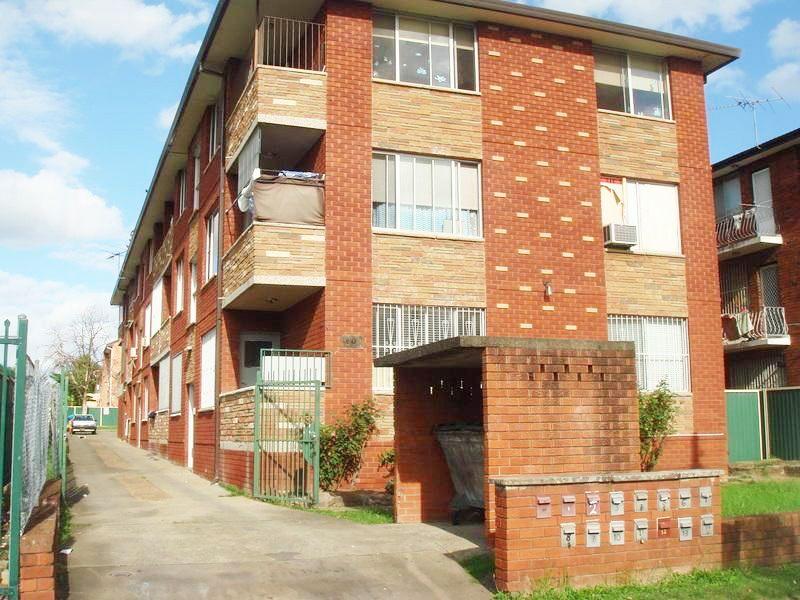 14/60 Cumberland Street, Cabramatta NSW 2166, Image 0