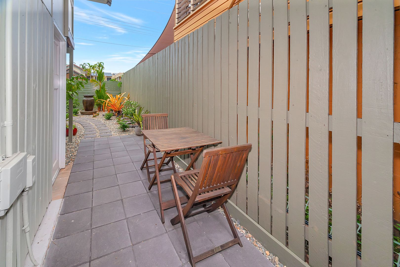 258 Lake Street, Cairns North QLD 4870, Image 2