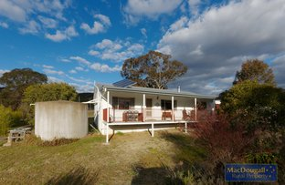 Picture of 1878 Winterbourne Road, Walcha NSW 2354