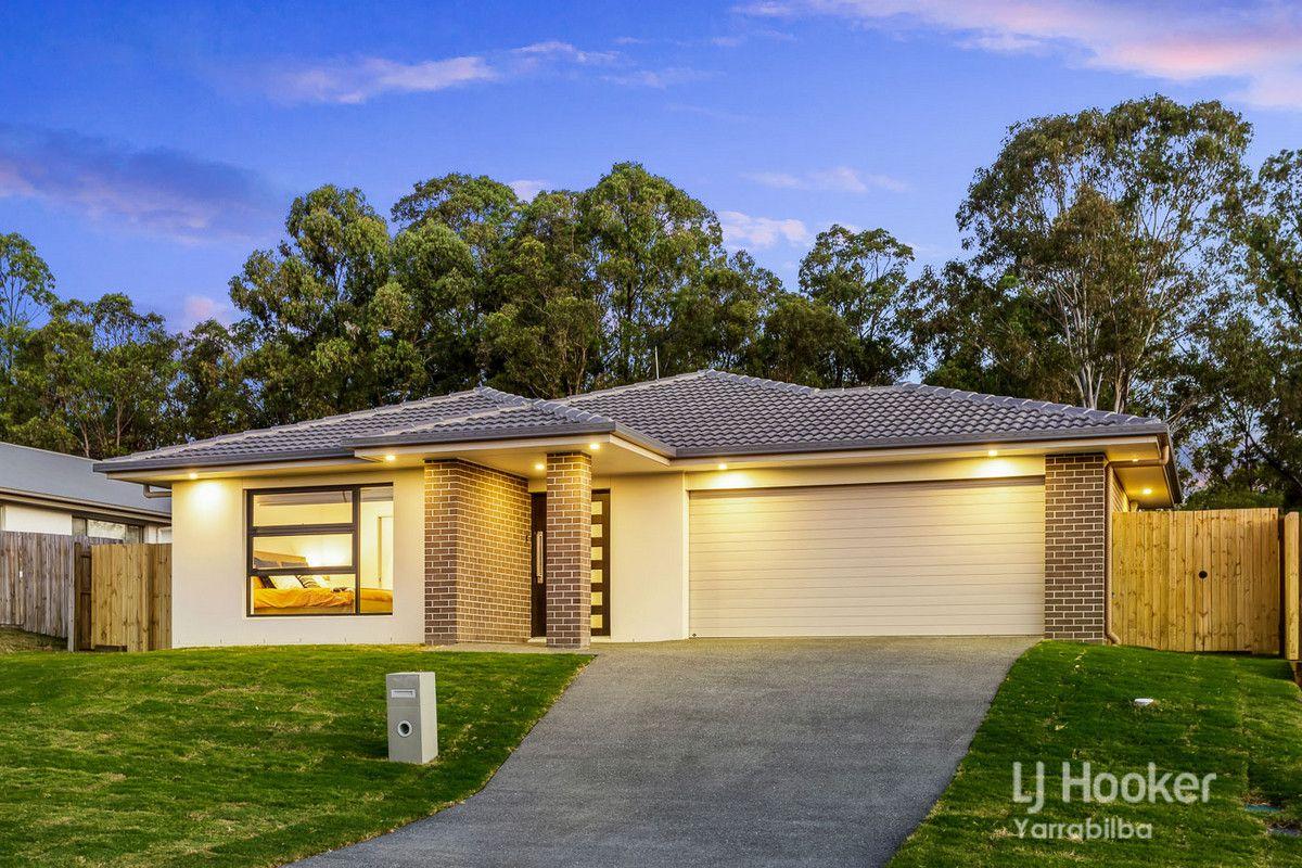 72 Ardee Place, Logan Village QLD 4207, Image 1