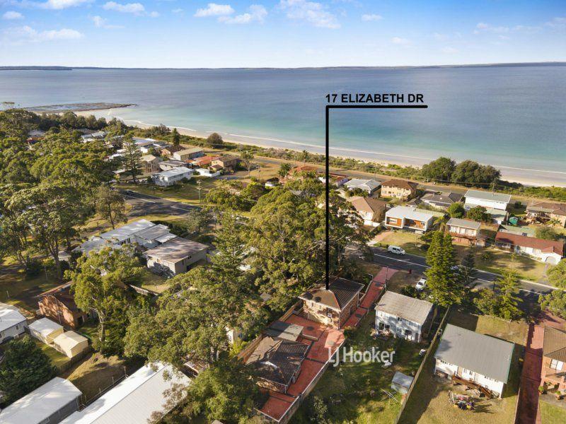 17 Elizabeth Drive, Vincentia NSW 2540, Image 0