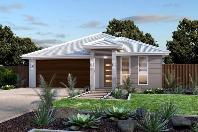 Picture of 6747 Great Keppel Way, BANYA QLD 4551