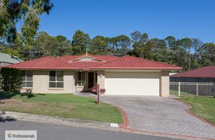 42 Prunda Circuit, Wellington Point QLD 4160