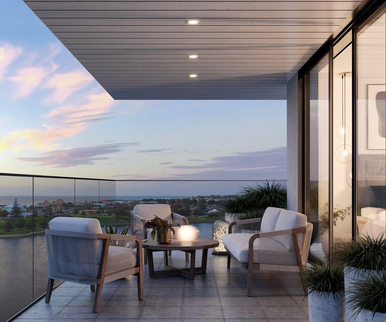3-5/22 Adelphi Terrace, Glenelg North SA 5045, Image 0