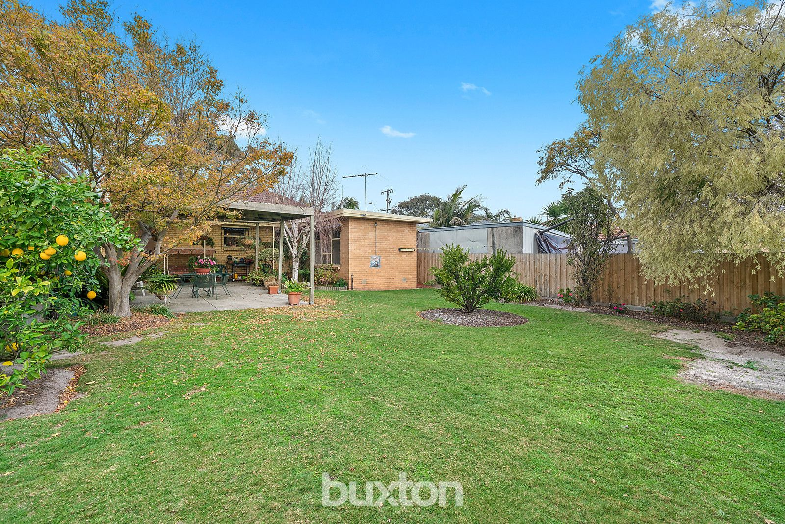 247 Chesterville Road, Moorabbin VIC 3189, Image 2