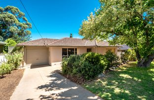 Picture of 8 Queensferry Road, Old Reynella SA 5161