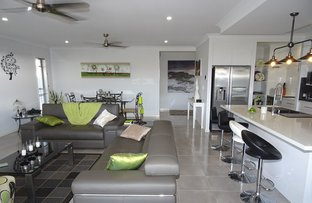 Picture of 50 Grant Avenue, Hope Island QLD 4212