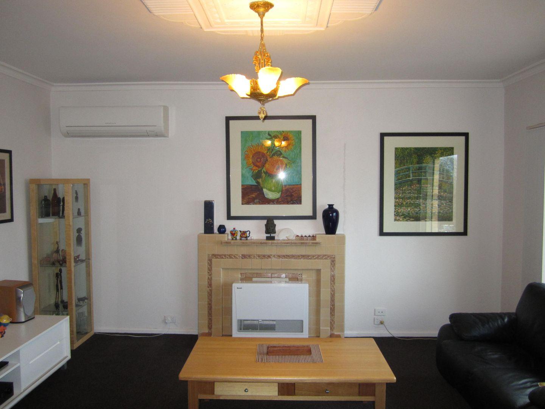 20 Denman Street, East Geelong VIC 3219, Image 2