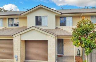 Picture of 46/8 Sue Court, Runcorn QLD 4113