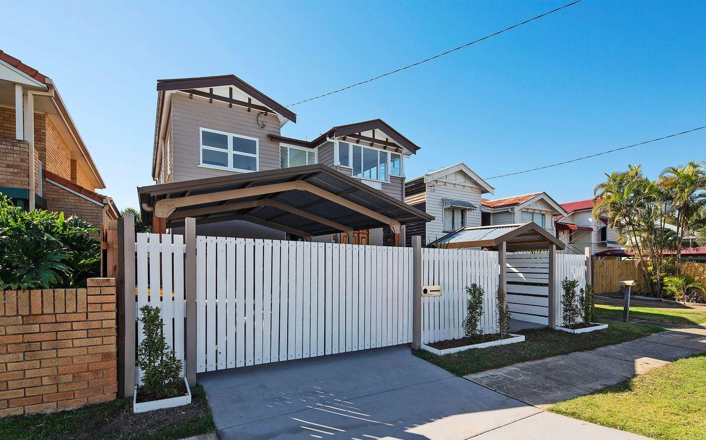 70 Dobson Street, Ascot QLD 4007, Image 0
