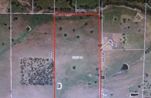 Picture of Lot 239 West Beattie Road, Kendenup WA 6323