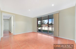 Picture of 29 Camelot Drive, Cranebrook NSW 2749