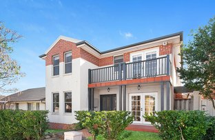 Picture of 29 Hunterford Crescent, Oatlands NSW 2117