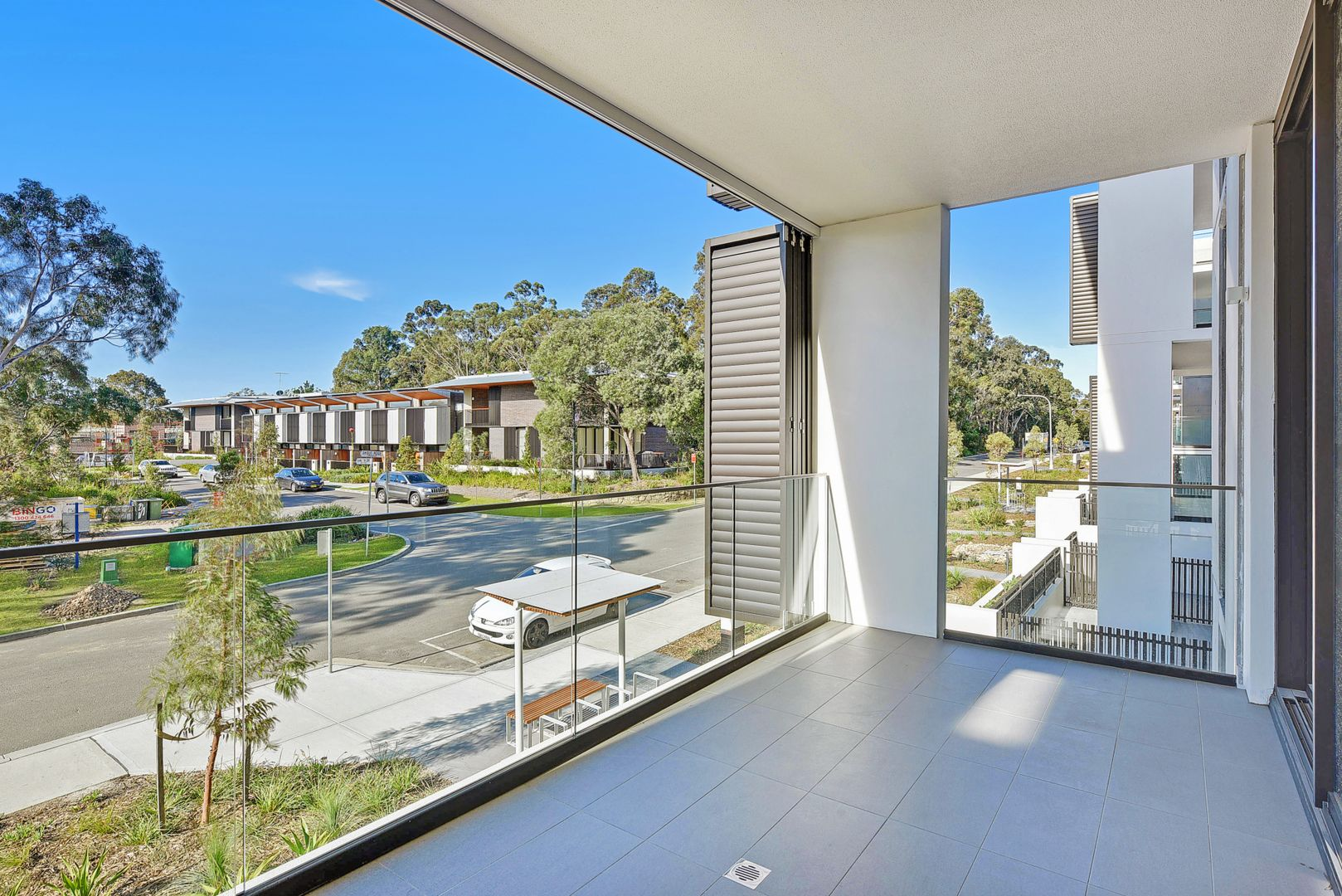 102/8 Shout Ridge, Lindfield NSW 2070, Image 0