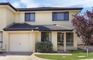 9/4 Nolan Place, Seven Hills NSW 2147