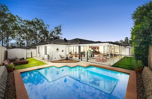 Picture of 18 Hayman Street, Boondall QLD 4034