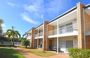 Picture of 3/99 Cypress Street, Torquay QLD 4655